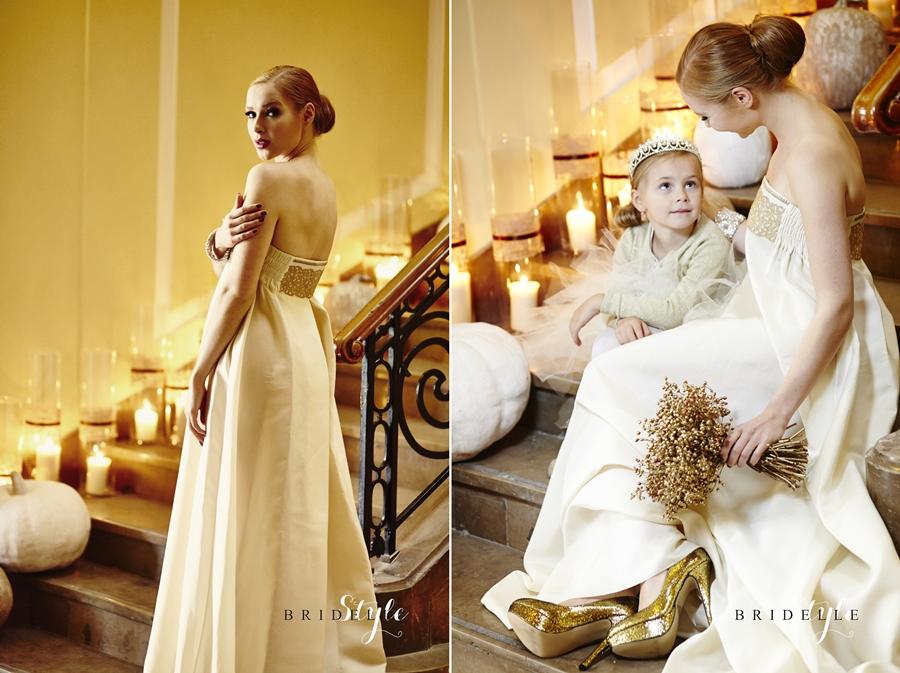 Wedding bracelet, wedding dress, wedding accessories www.whitejasmine.pl cinderella sessions