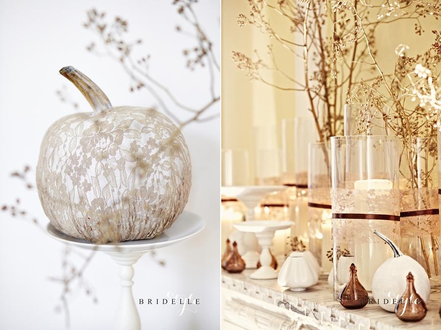 Wedding bracelet, wedding dress, wedding accessories www.whitejasmine.pl