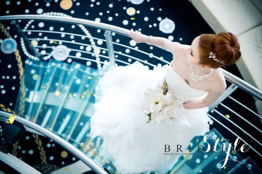 wedding necklace, wedding sash, wedding belt, wedding accessories, wedding inspiration