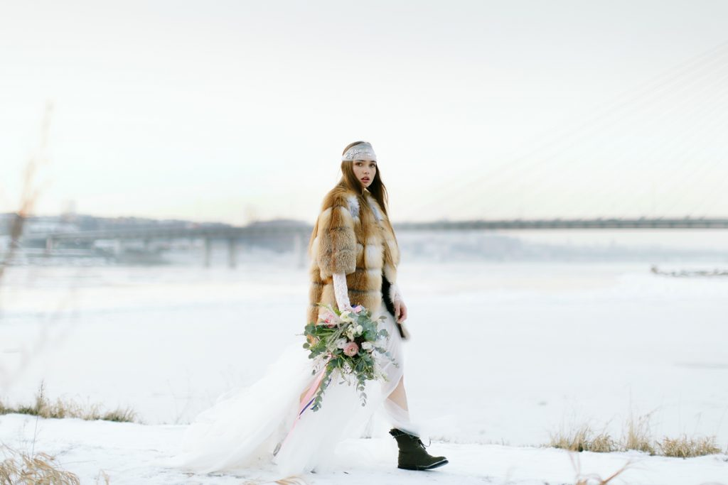 Sesja FROZEN STONE – Elena Matiash Photography
